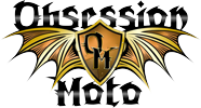 Obsession Moto